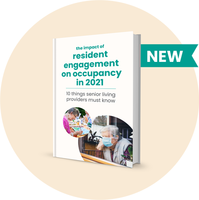 10Things_Engagement-NEW-436